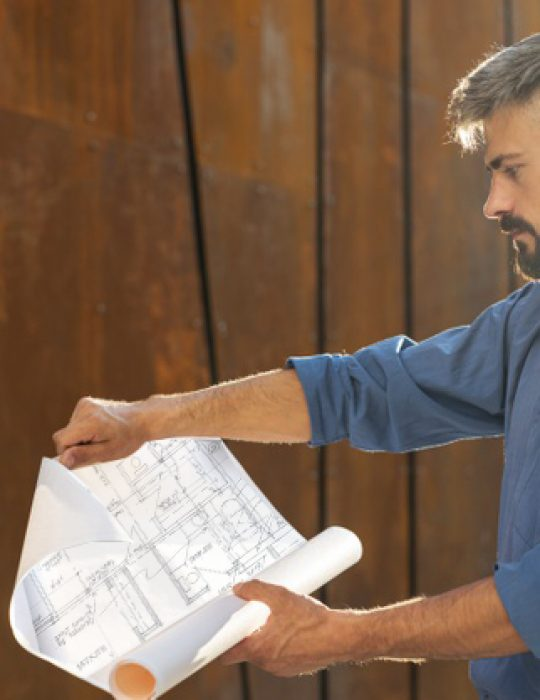 Scan-blueprint_Engineering
